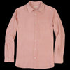Umber & Ochre - Kabir Sport Shirt in Cotton Candy
