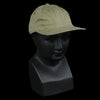 Save Khaki - Bulldog Twill Cap in Olive Drab