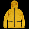 Woolrich - High Air Jacket in Yellow