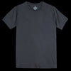 Save Khaki - Organic Cotton Layer Crew Tee in Black