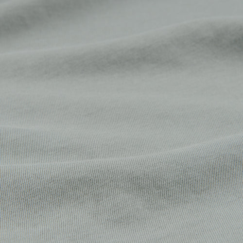 Organic Cotton Layer Crew Tee in Sprout
