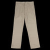 Save Khaki - All American Chino in British Khaki