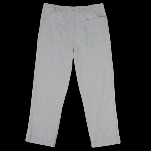 Twill Home Pant in YD Grey
