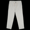 Home Work - Twill Garden Pant in Stone