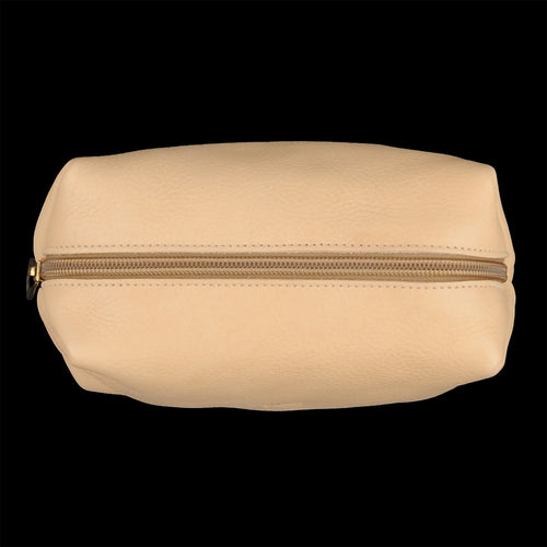 Piccolino Medium Case in Naturale