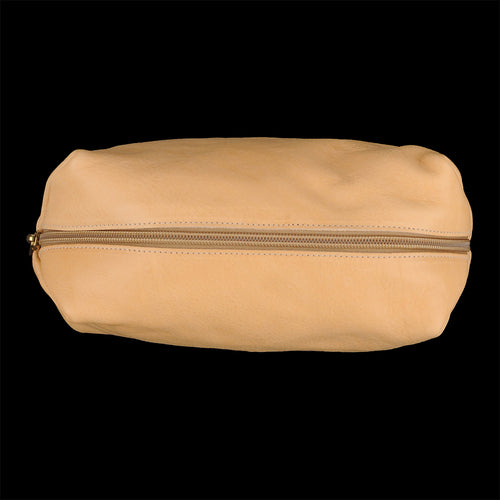 Piccolino Large Case in Naturale