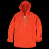 W'menswear - Safety Smock in Orange