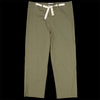 W'menswear - Mess Pant in Green