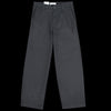Carhartt WIP - Great Master Pant in Black