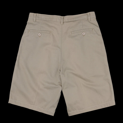 The Gurkha Short in Khaki
