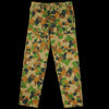 Atelier & Repairs - Australian Camo Pant in Mixed