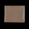 Lotuff - Bifold Wallet in Clay