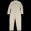 Prospective Flow - T-823 Coverall in Natural