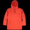 Beams+ - 2.5Layer Euro Anorak in Orange