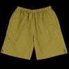Beams+ - ECO Polyester Military Athletic Short in Olive