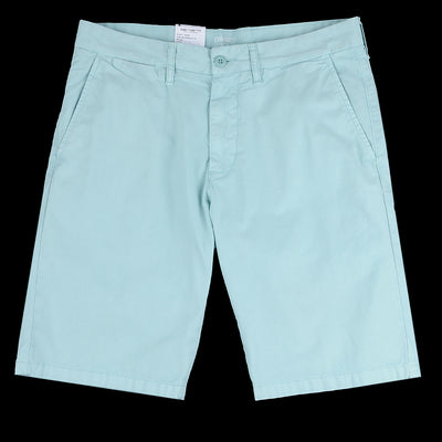 Carhartt WIP - Johnson Short in Soft Aloe