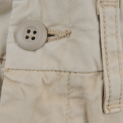 Carhartt WIP - Johnson Short in Wall