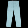 Carhartt WIP - Johnson Pant in Soft Aloe