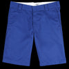 Carhartt WIP - Master Short in Metro Blue