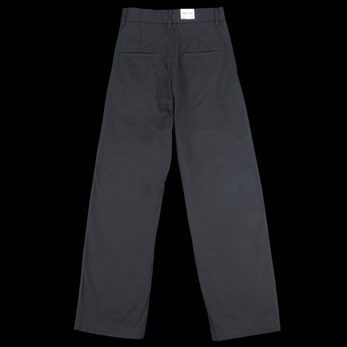 Cardony Pant in Black