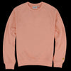 Carhartt WIP - Chase Sweatshirt in Peach