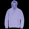 Carhartt WIP - Hooded Chase Sweatshirt in Soft Lavender