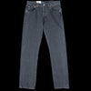 Levi's Made & Crafted - 501 Original in Black Stonewash