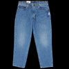 Levi's Made & Crafted - Draft Taper in Geo