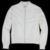 Fred Perry for Margaret Howell - Tennis Bomber in Snow White