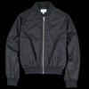 Fred Perry for Margaret Howell - Tennis Bomber in Black