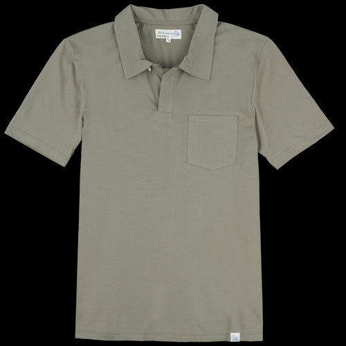 89e0a74c80 New Arrivals - Mens - UNIONMADE