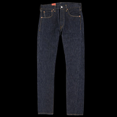 Levi's Vintage Clothing - 1947 501XX Jeans New Rinse