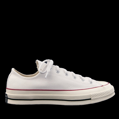 3b22602c1773 Converse - All Star 70 OX in White