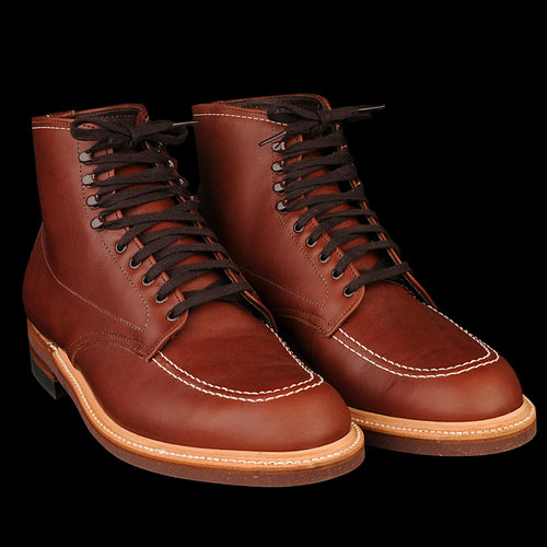 Indy Boot in Classic Brown 405