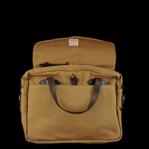 Large Briefcase 257