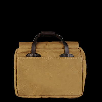 Filson - Large Briefcase 257