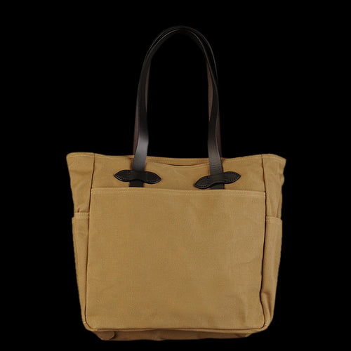 Tote Bag without Zipper 260