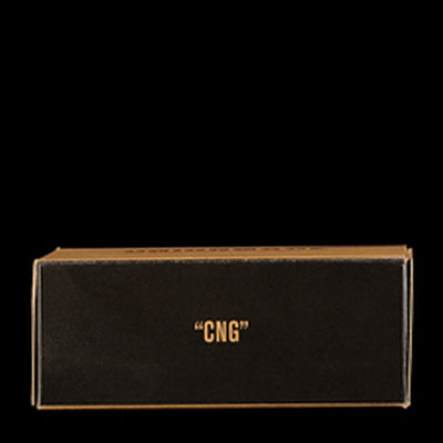 UNIONMADE - CNG Bar Soap