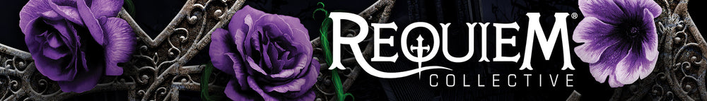 Requiem Collective