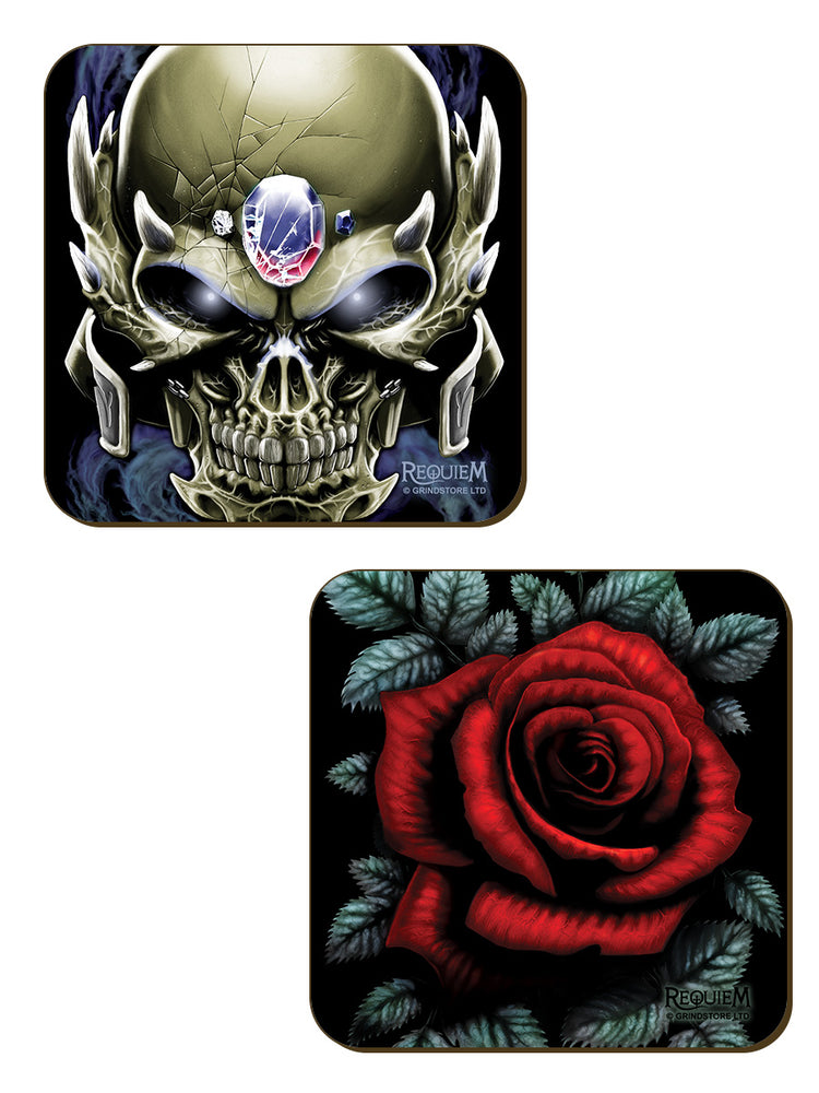 Coaster Set Other