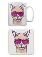 Mug Set Mug Right