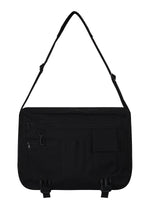 Messenger Bag Other