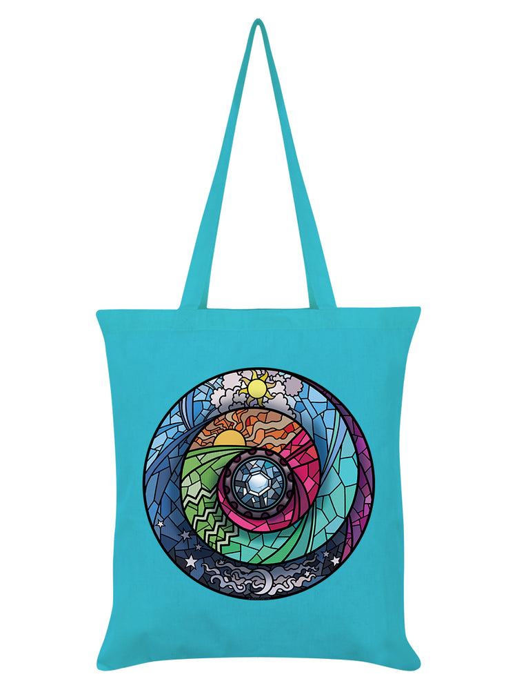 Tote Bag Front