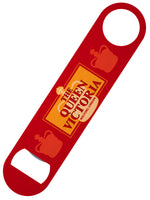 Bottle Opener Back