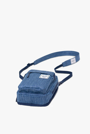 Form Large Hip Bag