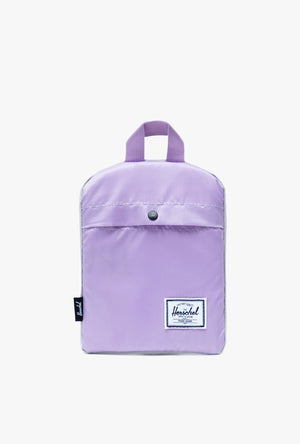 Packable Daypack - Lavendula