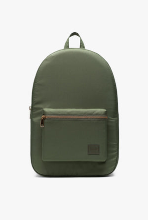 Settlement Light Backpack - Cypress