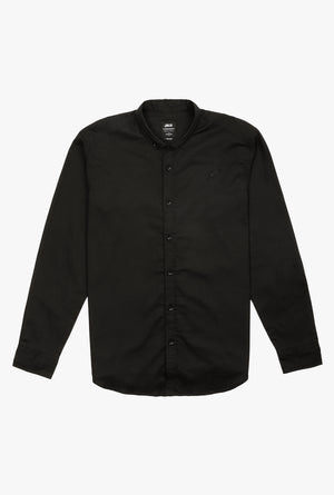 Adrian Button Up