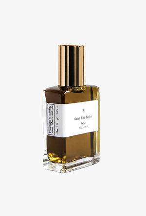 15mL Signature Fragrance -