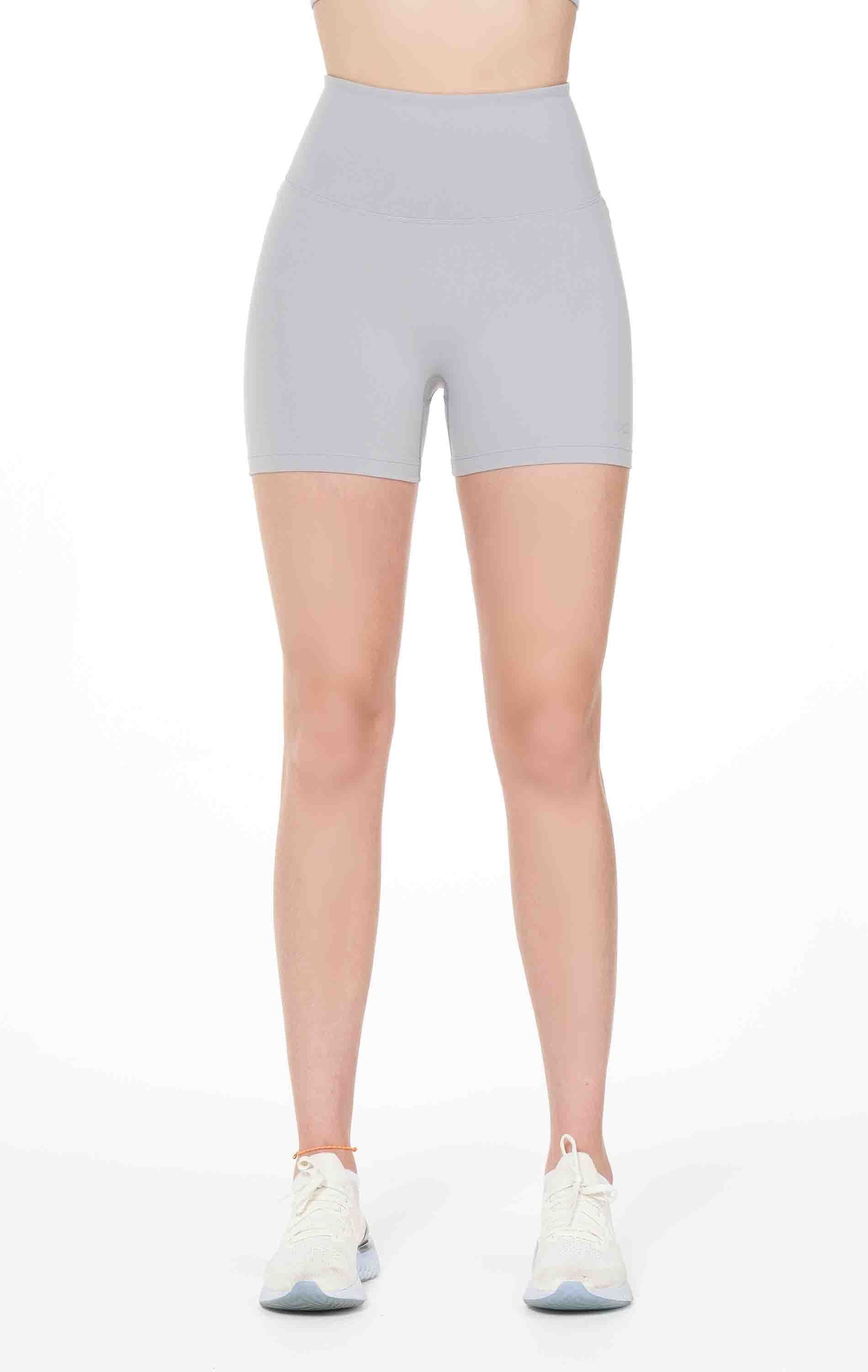 Hybrid Cloudlux Shorts (tight)